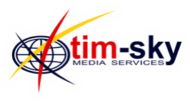 Tim-sky Media Services Ltd